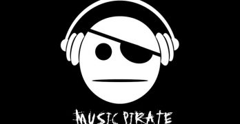 Pirated Michael Jackson Music Store Busted