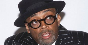 Brooklyn Loves Michael Jackson – Spike Lee's Project
