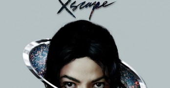 Michael Jackson Xscape Album Song List