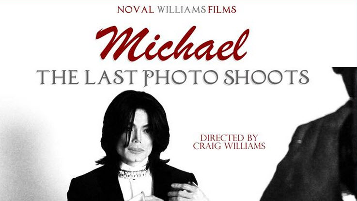 Noval Williams Films Documentary