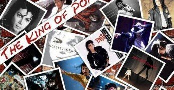 Michael Jackson's Greatest Hits – Top Songs List