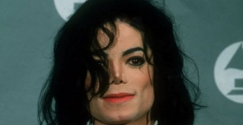 Michael Jackson Maids Reveal King Of Poop Filth