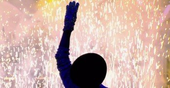 Michael Jackson: The Journey Trailer From MarVista