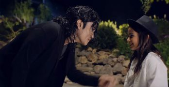 "<span class=""entry-title-primary"">Searching For Neverland Premiere Draws 2 Million Viewers</span> <span class=""entry-subtitle"">Lifetime aired their original movie, Michael Jackson: Searching for Neverland, on Memorial Day and millions of viewers tuned in to watch</span>"
